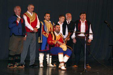 Панчево: Пребиловачке ране ујединиле Херцеговину!