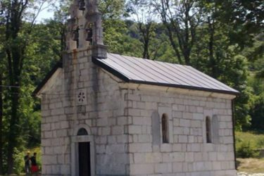 Обичаји и вјеровања (10): Чуда у Херцеговини