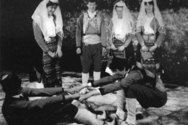 Običaji u Hercegovini (1): Čuvari tradicije sačuvali svoj identitet!