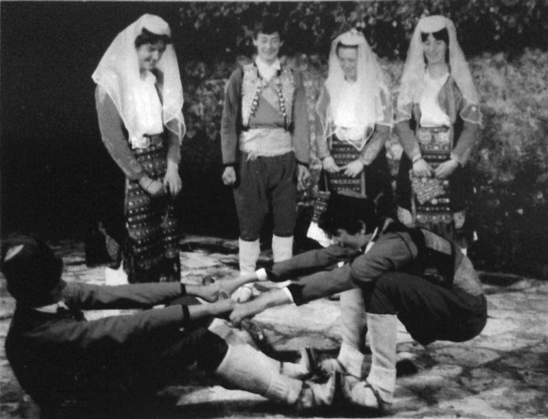 Обичаји у Херцеговини (1): Чувари традиције сачували свој идентитет!