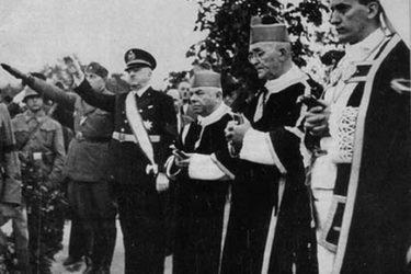 Kako je pokatoličena zapadna Hercegovina