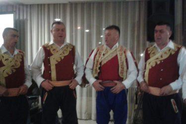 Сретење: Суботица – престоница Херцеговине!