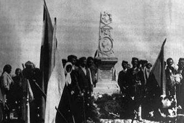 Ko je graditelj spomenika Kralju Aleksandru Karađorđeviću na Orjenu: Sjećanje na majstora Stanka
