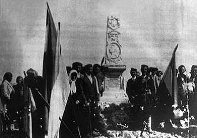 Ко је градитељ споменика Краљу Александру Карађорђевићу на Орјену: Сјећање на мајстора Станка