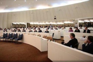 Послије Бањалуке и у Сарајеву нема фотеље за Херцеговину