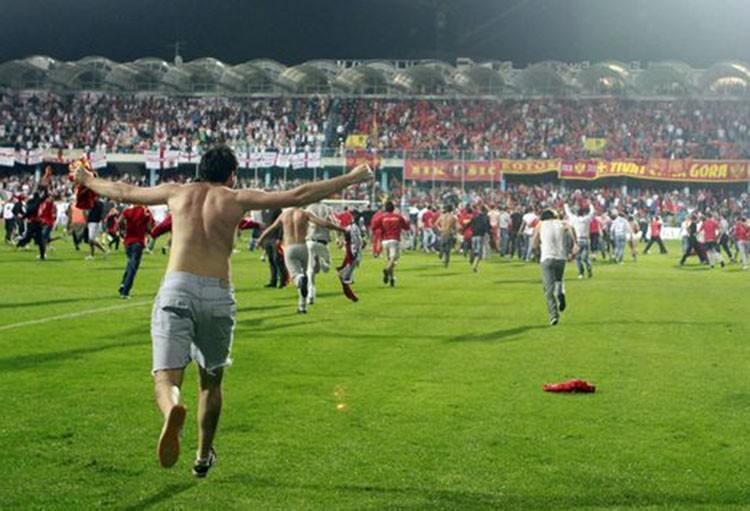 Fudbal1-750x511