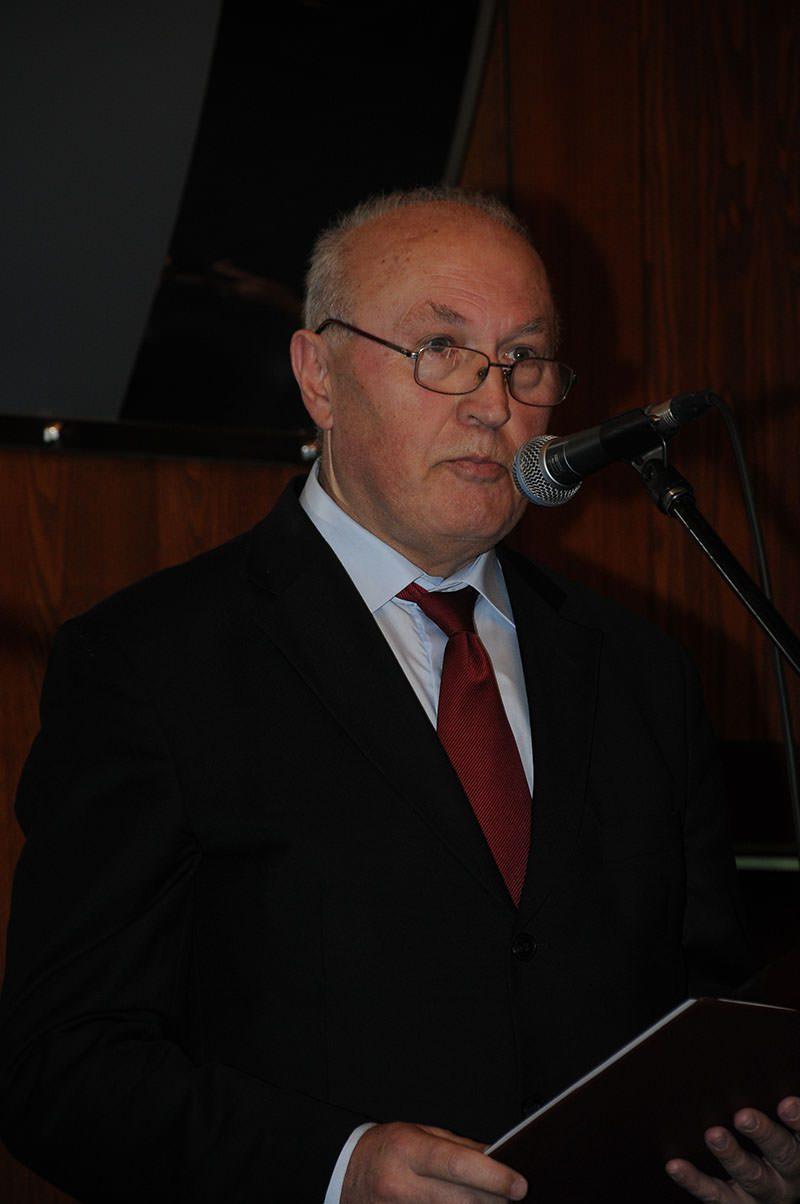Светозар Црногорац: Стара Херцеговина и њено растакање!