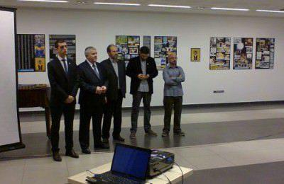 Изложба у Новом Саду: Ко заборави Пребиловце, изгубио је идентитет!
