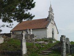 Обичаји и вјеровања у Херцеговини (8): Старине и светиње у Невесињу