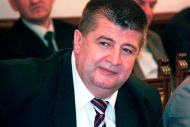 Славко Вучуревић за СХ: Одувијек сам добар са владиком Григоријем!