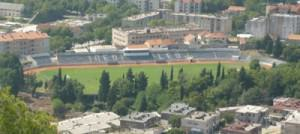 Stadion-Police-300x134