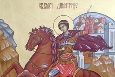 Обичаји и вјеровања у Херцеговини (11): Божија помоћ на ратишту