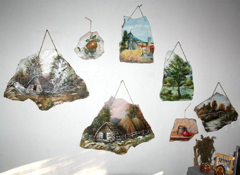 bilja-kamen