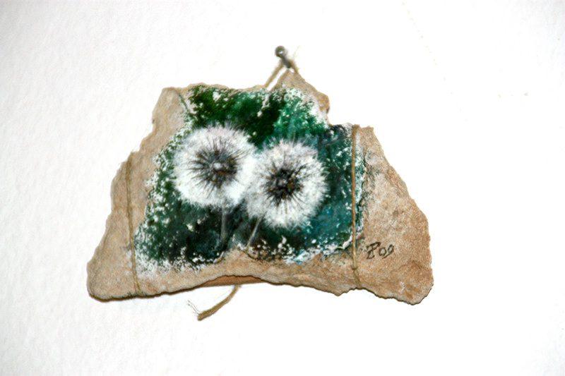 bilja-minijature