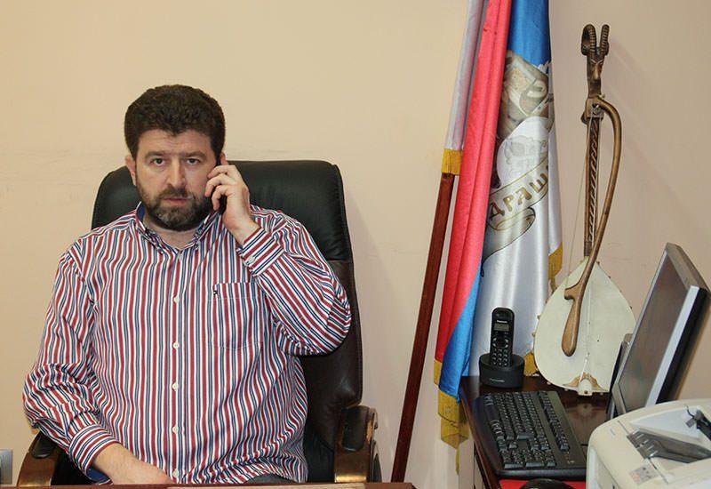Бобан Драшковић: Не можеш постати добар гуслар, ако ниси добар човек
