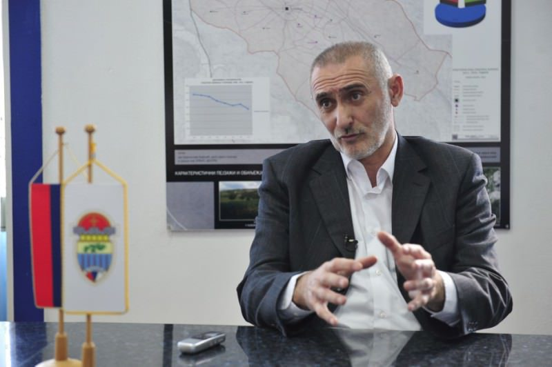 Budinčić: Hercegovina ima nafte, ali naša šansa je turizam!