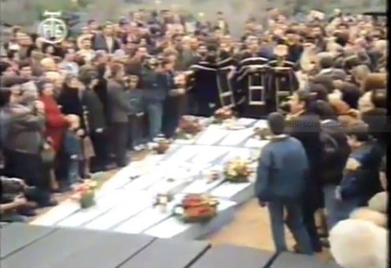 """Здравко Шотра: Документарни филм """"Ево наше деце"""""""