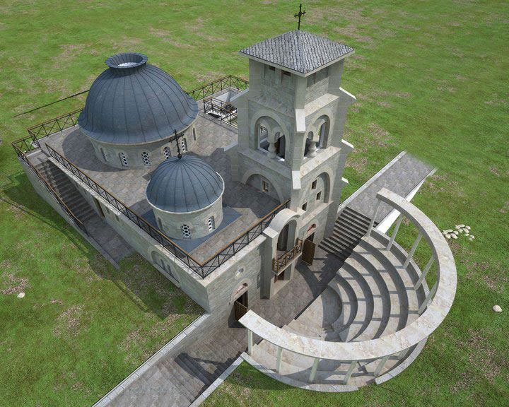 hram-prebilovci-1