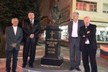 Crnogorac: Sve bi bilo drugačije, da je ptičji grip harao pre sto godina…!
