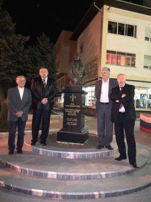 Херцеговци из Србије у посети завичају
