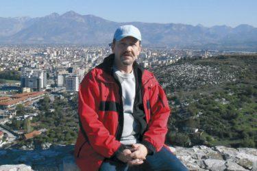 Злато за документарац о Пребиловцима