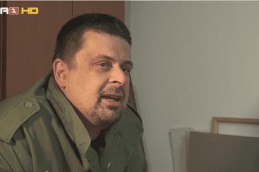 """Раде Ликић: Херцеговци имали петљу да крену """"звјезданим стазама""""!"""