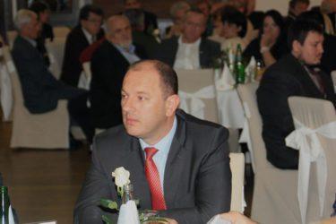 Лука Петровић: Немамо функције у Бањалуци, јер нам кадрови нису добри!