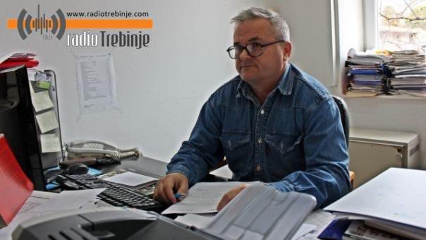 Бобар банка признала: Дуг према Требињу износи 5.218.000 КМ