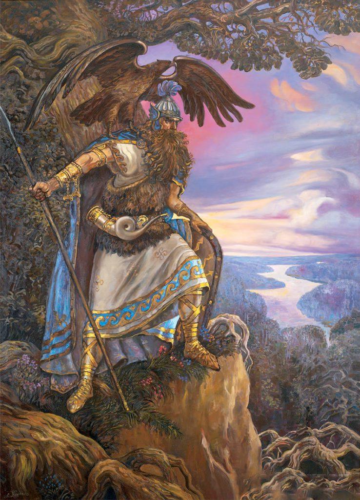 Обичаји у Херцеговини (2): Неретва – бастион паганства