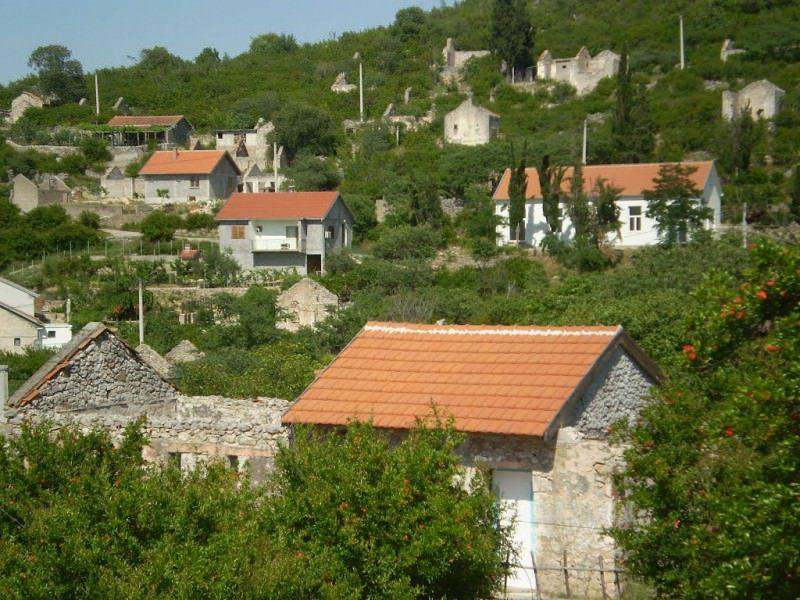 ЋИРИЛИЦА: Нови хрватски покушај прекрајања историје