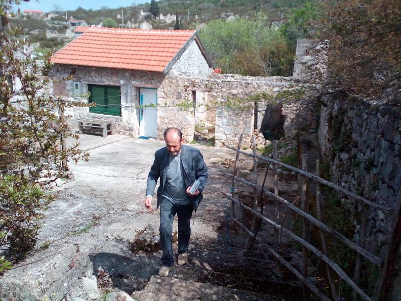 Јахура: Пребиловци су ујединили Херцеговце са обе стране Дрине!