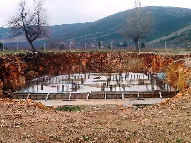 Da li je pusto gradilište hrama u Prebilovcima naša sramota? (video)