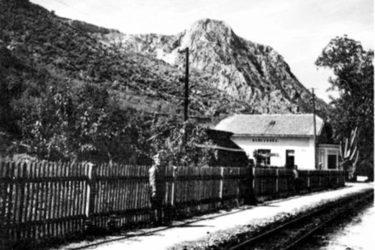 Krvavi Božić: 70 godina od srpskog stradanja u Raškoj gori i Raštanima kod Mostara