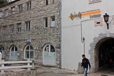 Апартмани ускоро у згради ортопедије, Ђачки дом још на чекању
