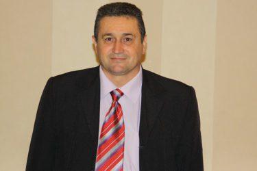 Момчило Шиљеговић: Интерес Невесињаца је за мене највећи приоритет!