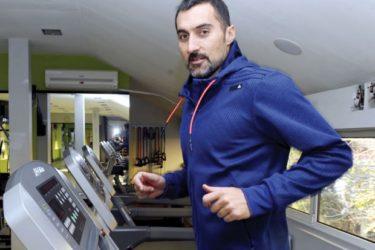 Ненад Зимоњић: Поносан сам на свог претка гатачког војводу Богдана Зимоњића