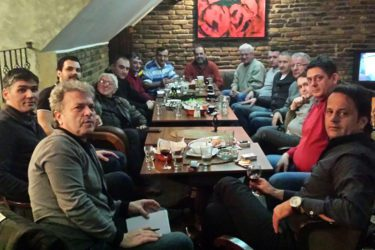 """Бачко Душаново: Основано завичајно удружење """"Херцеговина"""""""