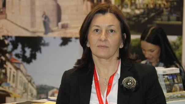 Веровали или не: После рекордне туристичке сезоне у Требињу разрешена директорка Татјана Бујалић