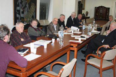 Hercegovci jednoglasni: Koordinacioni odbor usvaja nacionalni, kulturni i privredni program