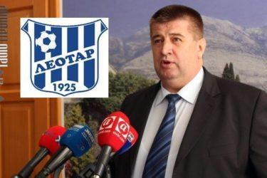 Vučurević: Kad sud kaže svoje, onda možete očekivati pomoć gradske uprave