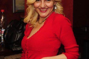 Жељка Радуловић: Моја Херцеговина