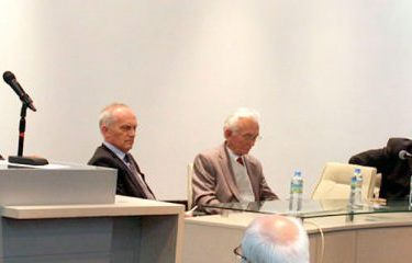 Сијело Херцеговаца у Зрењанину: Сећање на војводу Луку Вукаловића