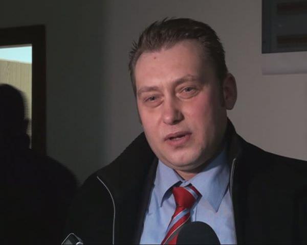 Драган Вучетић није више држављанин БиХ