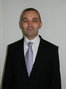 551da91b-80e8-4b81-be50-485db0094cfb-goran-pejicic
