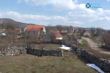 Земљом Херцеговом: Баљци – високо а питомо село (ВИДЕО)