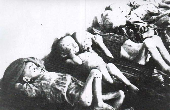 Deca-Jastrebarsko-2