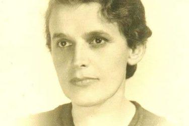 Diana Budisavljević: Zaboravljena heroina koja je spasila 12.000 dece u Jasenovcu