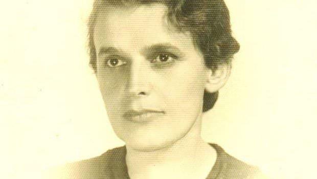 Диана Будисављевић: Заборављена хероина која је спасила 12.000 деце у Јасеновцу