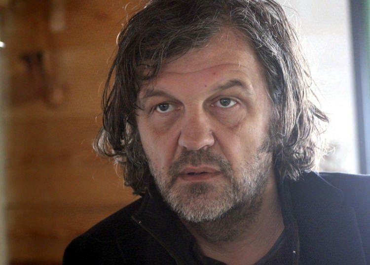 """КУСТУРИЦА: После сканидарања Новаку """"Плати порез…"""" схватио сам да је у Србији данас све могуће!"""