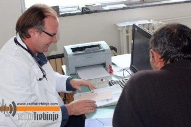 Требиње добија центар за хипертензију, превенцију инфаркта и шлога